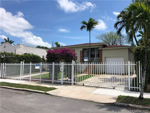 Photo of 2372 SW 16th Ter, Miami, FL 33145 (MLS # A10830131)