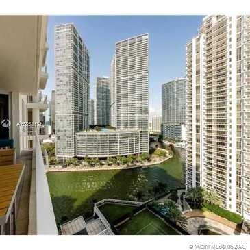 Foto de inmueble con direccion 801 Brickell Key Blvd #1904 Miami FL 33131 con MLS A10854131