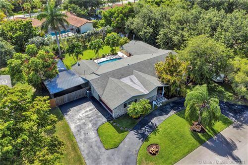 Photo of 17637 SW 86th Ave, Palmetto Bay, FL 33157 (MLS # A11057131)