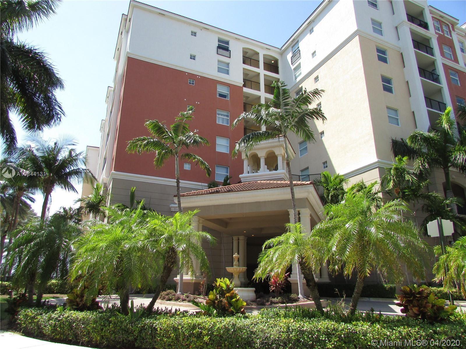 17150 N Bay Rd #2321, Sunny Isles, FL 33160 - #: A10844131