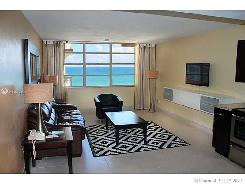 19201 COLLINS AV #849, Sunny Isles, FL 33160 - #: A11013131