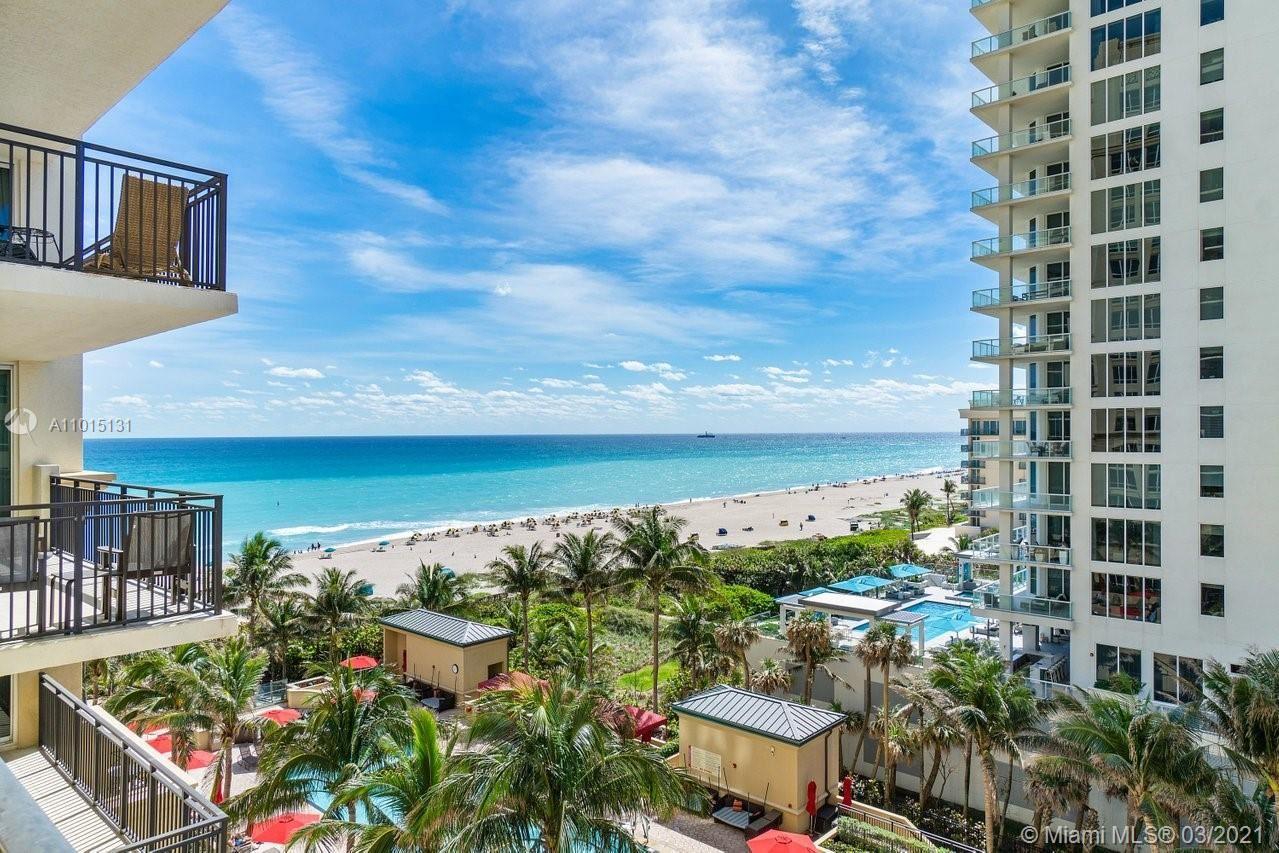 3800 N Ocean Dr #812, Riviera Beach, FL 33404 - #: A11015131