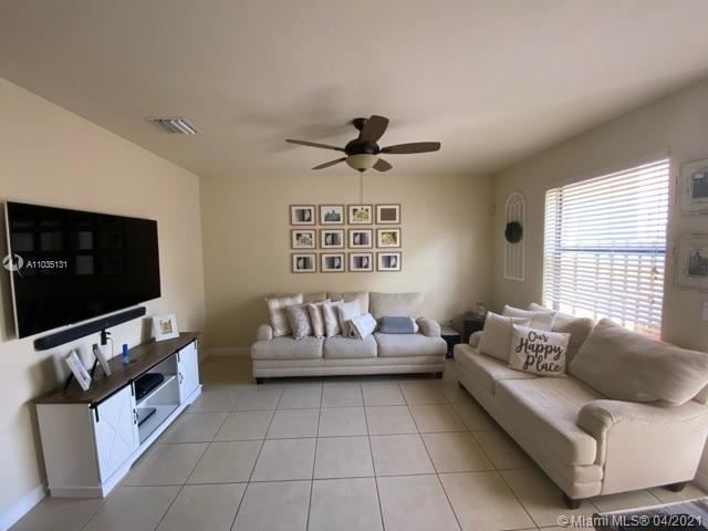 23369 SW 113th Pass #., Homestead, FL 33032 - #: A11035131