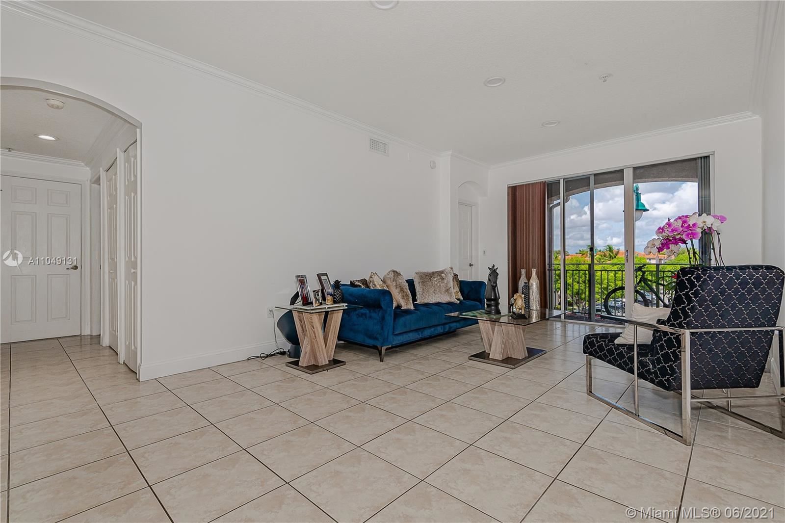 6670 NW 114th Ave #634, Doral, FL 33178 - #: A11049131