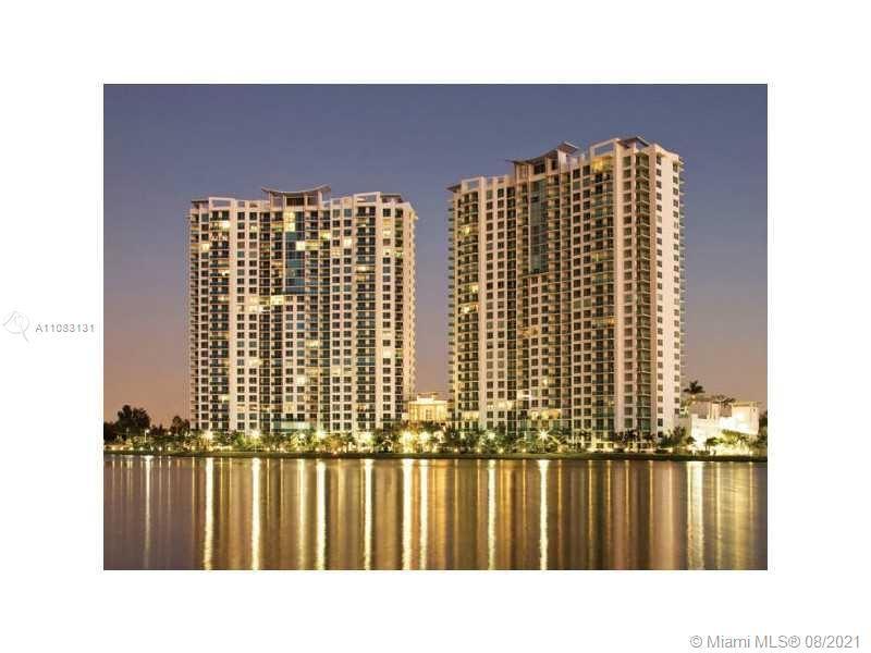 2641 N Flamingo Rd #2704N, Sunrise, FL 33323 - #: A11083131