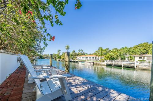 Photo of 725 Vilabella Av, Coral Gables, FL 33146 (MLS # A10628132)