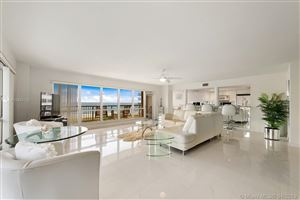 Photo of 1800 S Ocean Blvd #512, Lauderdale By The Sea, FL 33062 (MLS # A10652132)