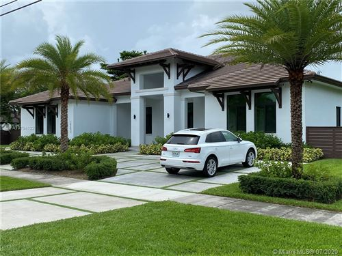 Photo of 10251 SW 136th St, Miami, FL 33176 (MLS # A10794132)