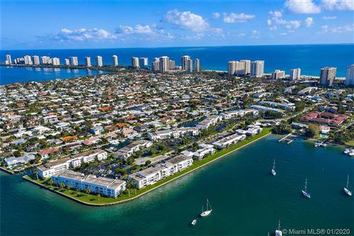 Photo of Listing MLS a10797132 in 1190 Sugar Sands Blvd #619 Singer Island FL 33404