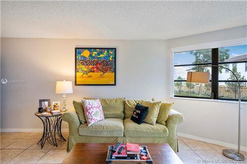 Photo of Listing MLS a10860132 in 20860 San Simeon Way #109-6 Miami FL 33179