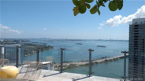 Photo of 501 NE 31st St #1603, Miami, FL 33137 (MLS # A11029132)