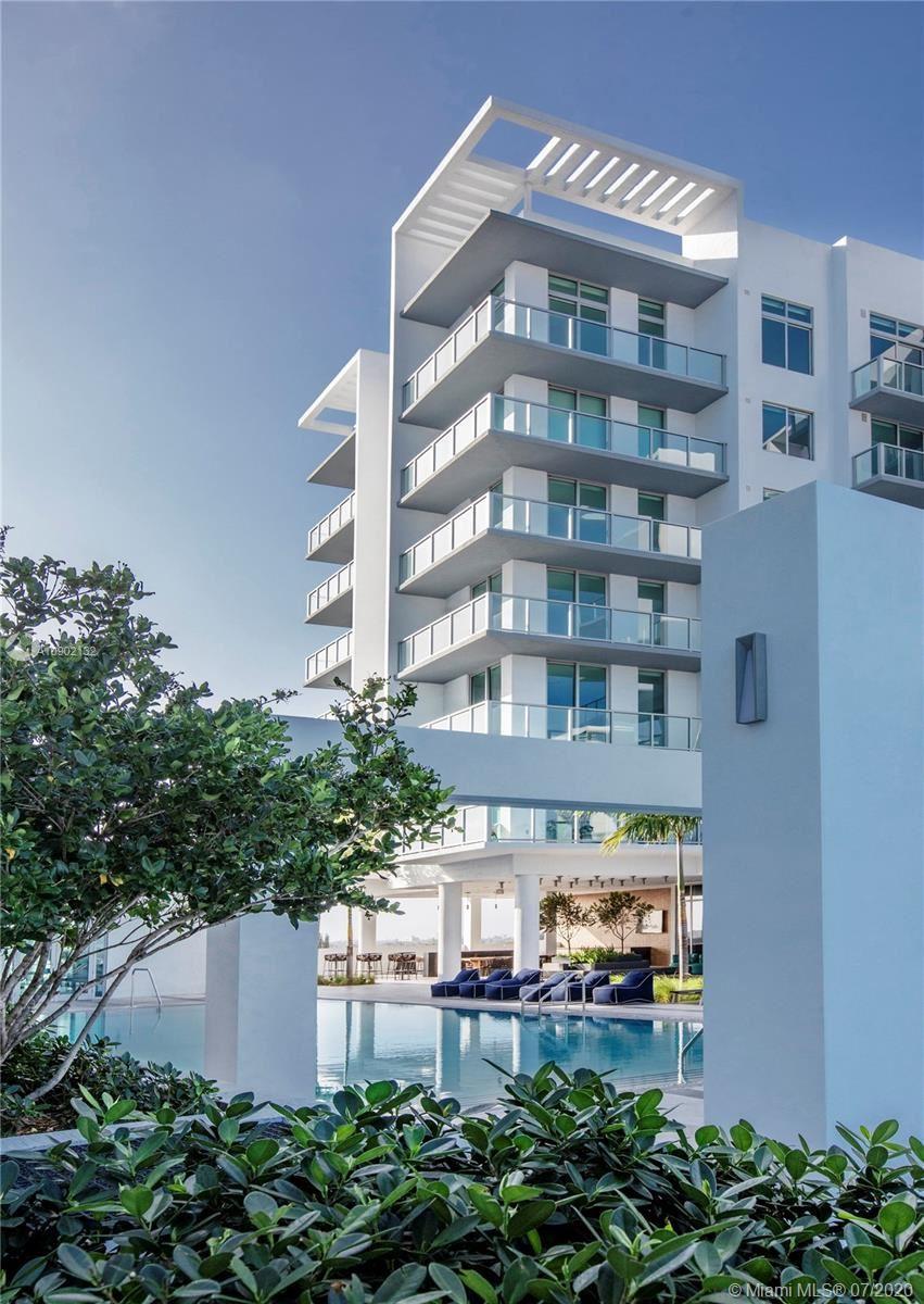 3900 Biscayne Blvd #S-906, Miami, FL 33137 - #: A10902132