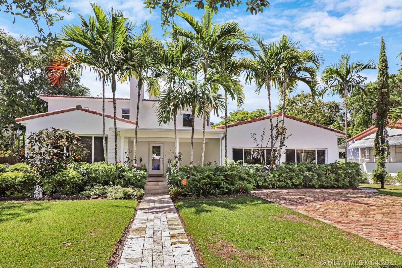 674 NE 72nd Ter, Miami, FL 33138 - #: A11019132