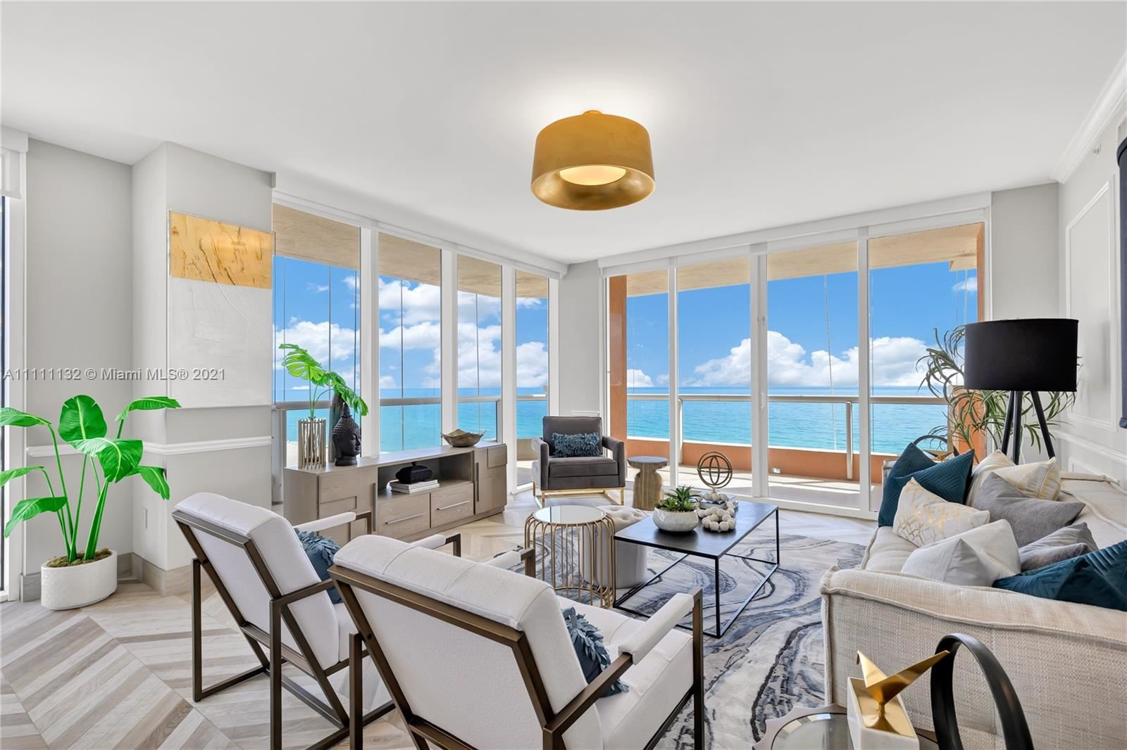 17875 Collins Ave #901, Sunny Isles, FL 33160 - #: A11111132