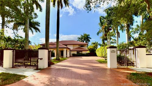 Photo of Listing MLS a10832133 in 13820 SW 28th St Miami FL 33175