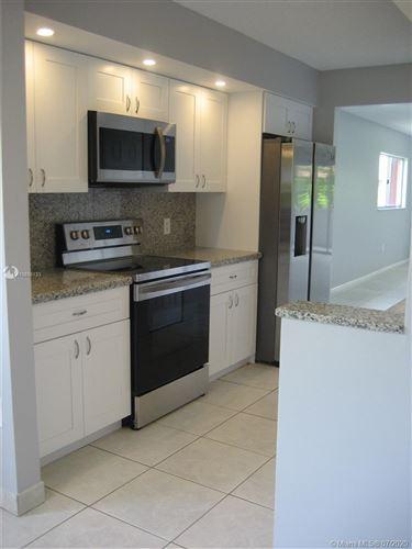 Photo of 950 SW 138th Ave #301B, Pembroke Pines, FL 33027 (MLS # A10886133)