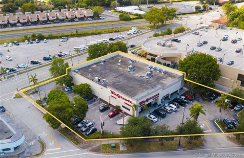 Photo of 9020 Biscayne Blvd, Miami Shores, FL 33138 (MLS # A11055133)