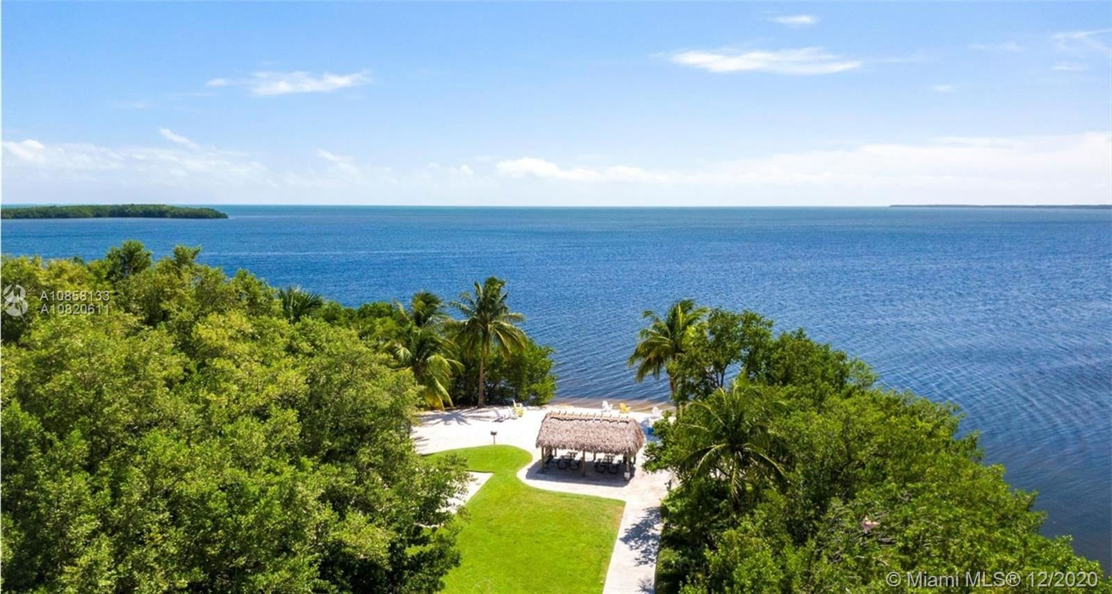 6020 Paradise Point Dr, Palmetto Bay, FL 33157 - #: A10858133
