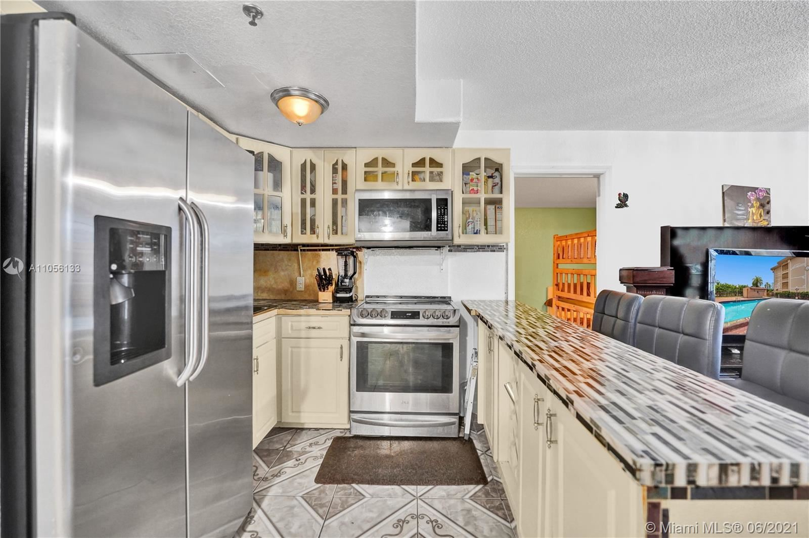 16450 NW 2nd Ave #109, Miami, FL 33169 - #: A11056133