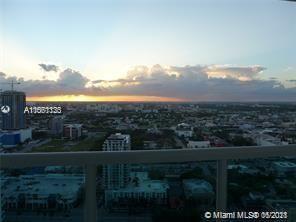 1800 N Bayshore Dr #3404, Miami, FL 33132 - #: A11061133