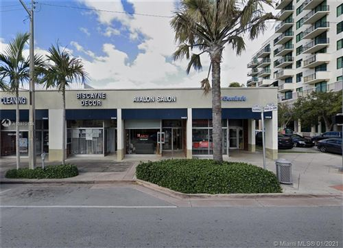 Photo of 1402 Ponce De Leon Blvd, Coral Gables, FL 33134 (MLS # A10970134)