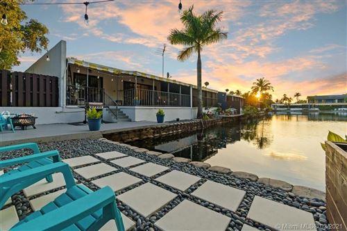 Photo of 16430 Briar Patch Pl, Miami Lakes, FL 33014 (MLS # A11010134)