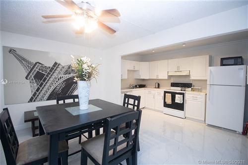Photo of 20301 NE 30th Ave #102-5, Aventura, FL 33180 (MLS # A11012134)