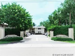 Photo of 8607 SW 68th Ct #3, Pinecrest, FL 33156 (MLS # A11038134)