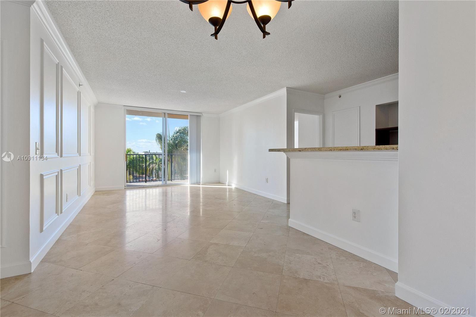 651 Okeechobee Blvd #409, West Palm Beach, FL 33401 - #: A10911134