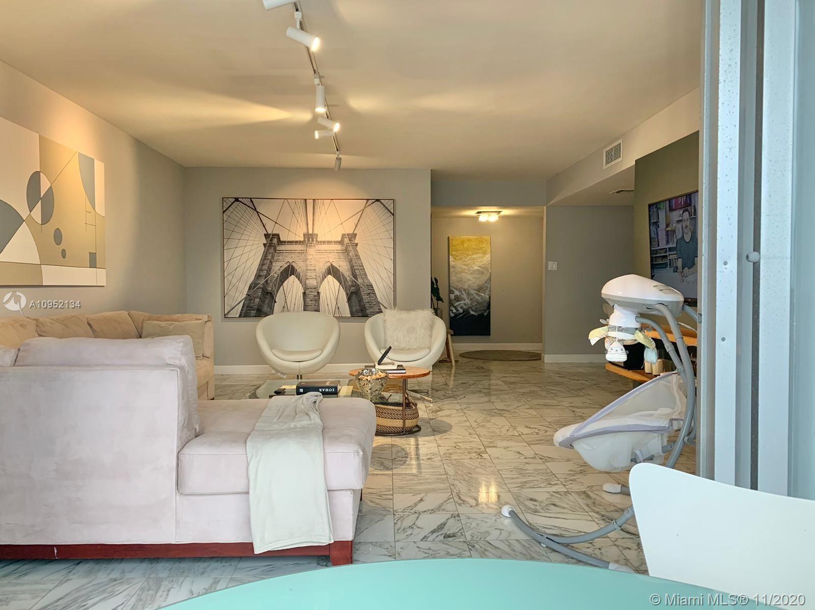18071 Biscayne Blvd #1604, Aventura, FL 33160 - #: A10952134