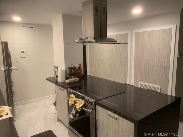 Photo of 211 S Ocean Dr #604, Hollywood, FL 33019 (MLS # A10962134)