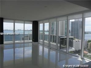 600 NE 27th St #1705, Miami, FL 33137 - #: A10997134