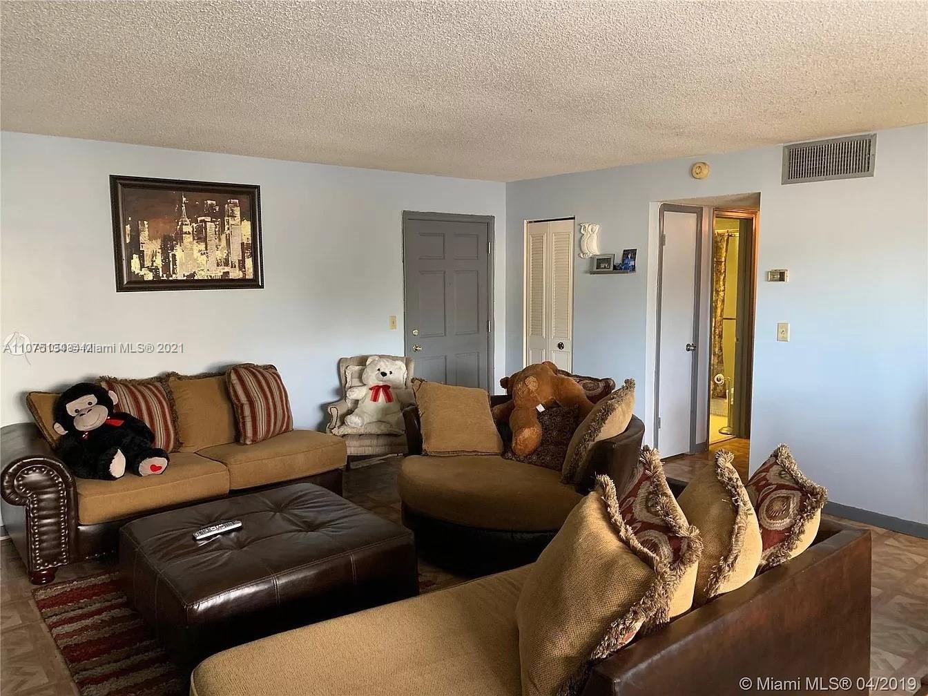 Photo of Lauderhill, FL 33313 (MLS # A11075134)