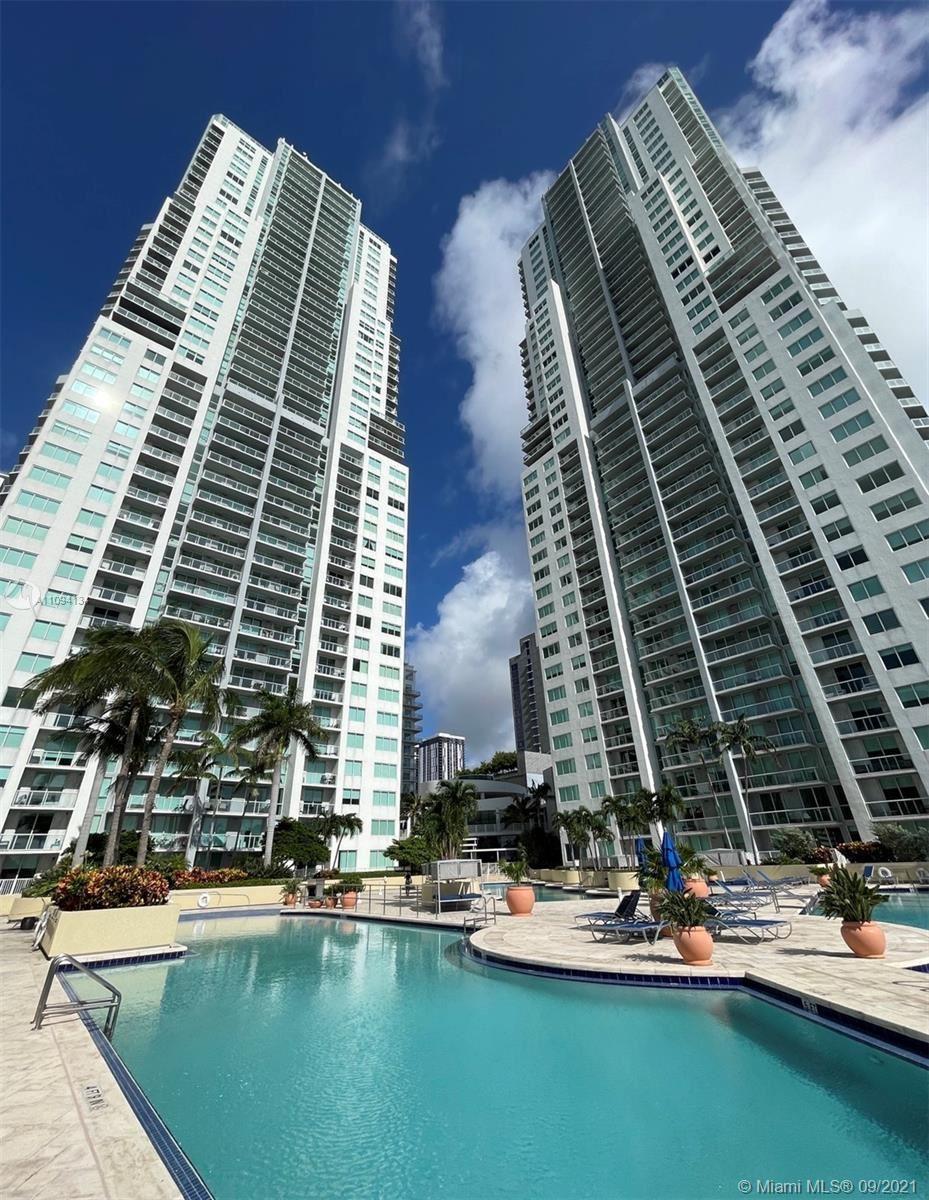 244 Biscayne Blvd #1505, Miami, FL 33132 - #: A11094134
