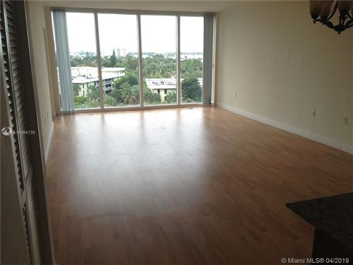 Photo of Listing MLS a10664135 in 10275 Collins Ave #629 Bal Harbour FL 33154
