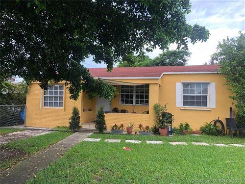 Photo of 40 Tamiami Blvd, Miami, FL 33144 (MLS # A10926135)