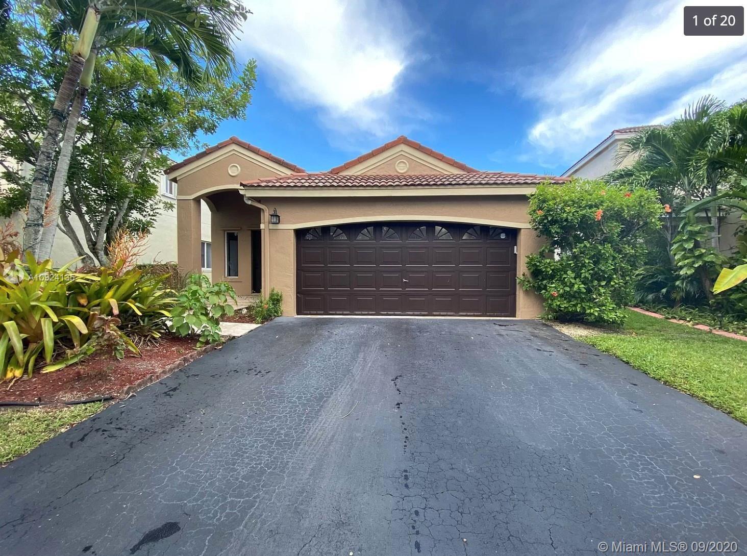 794 San Remo Dr, Weston, FL 33326 - #: A10924135