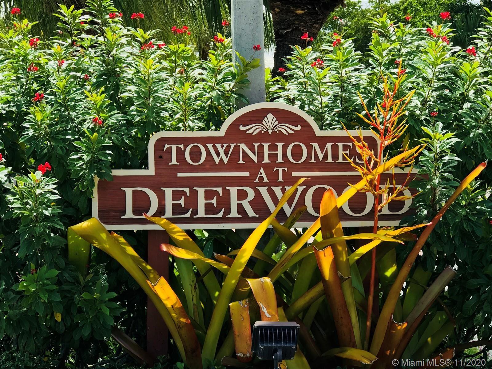 15031 SW 127th Place #15031, Miami, FL 33186 - #: A10960135