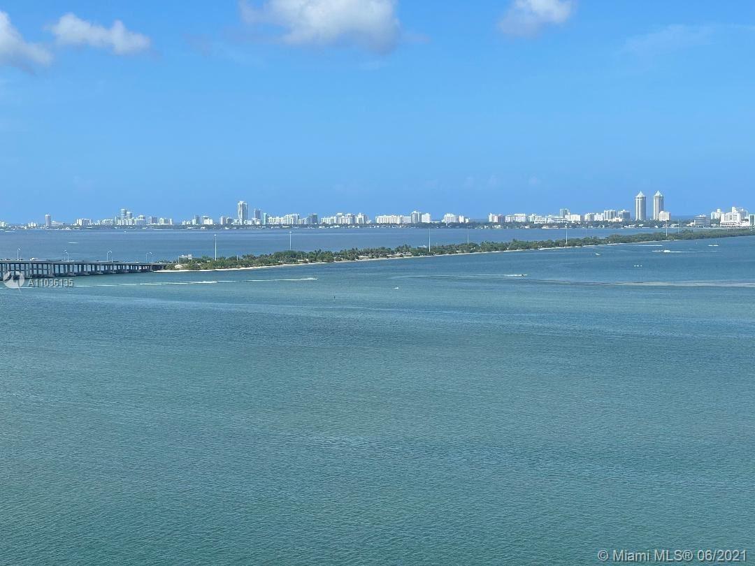665 NE 25th St #1903, Miami, FL 33137 - #: A11036135