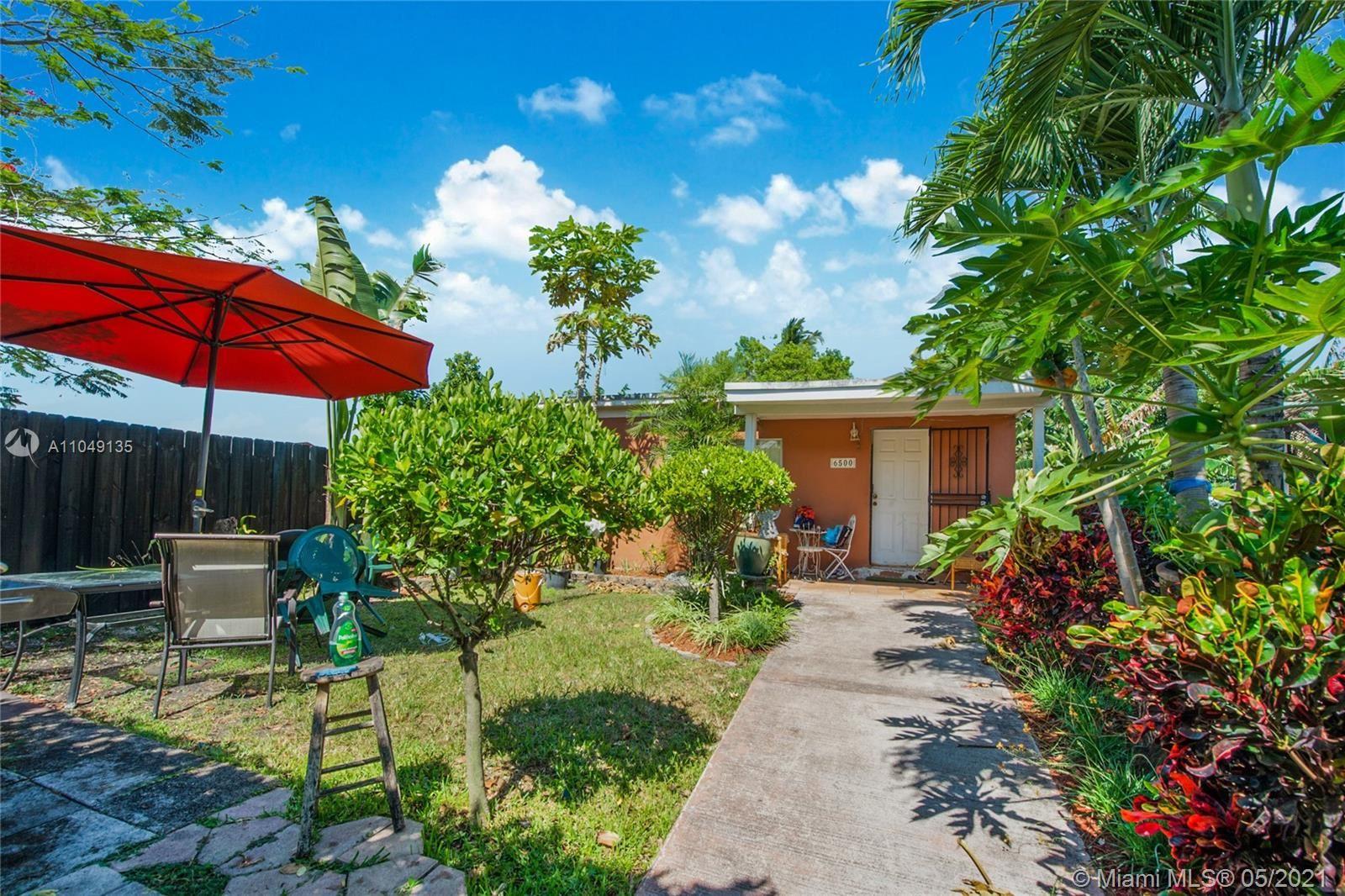 6500 SW 122nd Ave, Miami, FL 33183 - #: A11049135