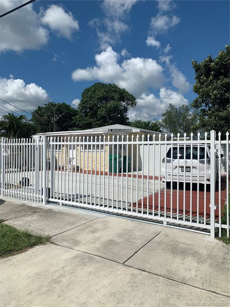12021 SW 217th St, Miami, FL 33170 - #: A11057135