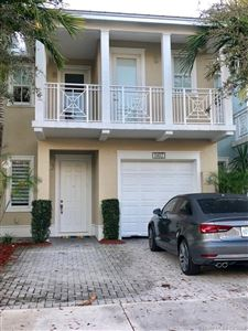Photo of 11412 NW 74th Ter #11412, Doral, FL 33178 (MLS # A10631136)