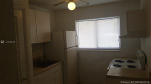 Photo of 1620 SW 11th St #2, Fort Lauderdale, FL 33312 (MLS # A10739136)