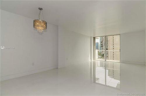 Photo of 150 SE 25th Rd #11D, Miami, FL 33129 (MLS # A10871136)