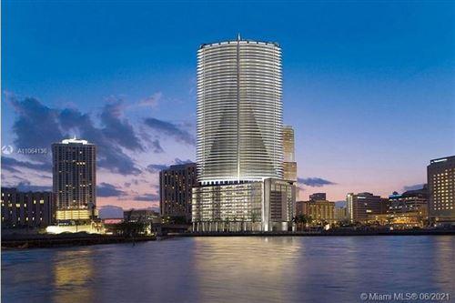 Photo of Miami, FL 33131 (MLS # A11064136)