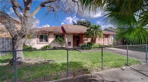 Photo of 12441 SW 203rd Terrace, Miami, FL 33177 (MLS # A11111136)