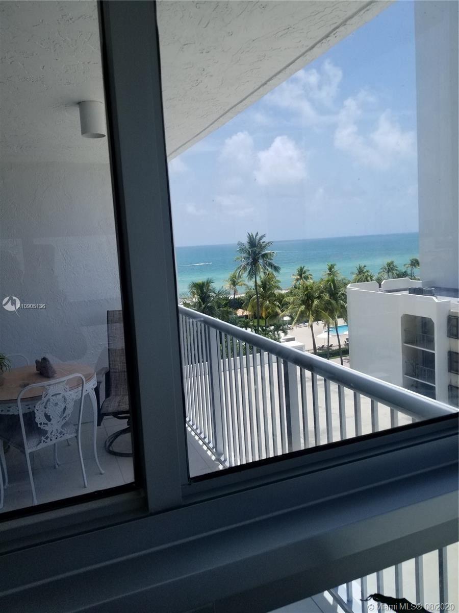 2655 Collins Ave #806, Miami Beach, FL 33140 - #: A10905136