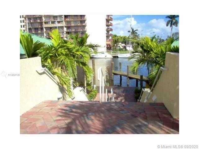 2415 NW 16th St Rd #504-1, Miami, FL 33125 - #: A10934136
