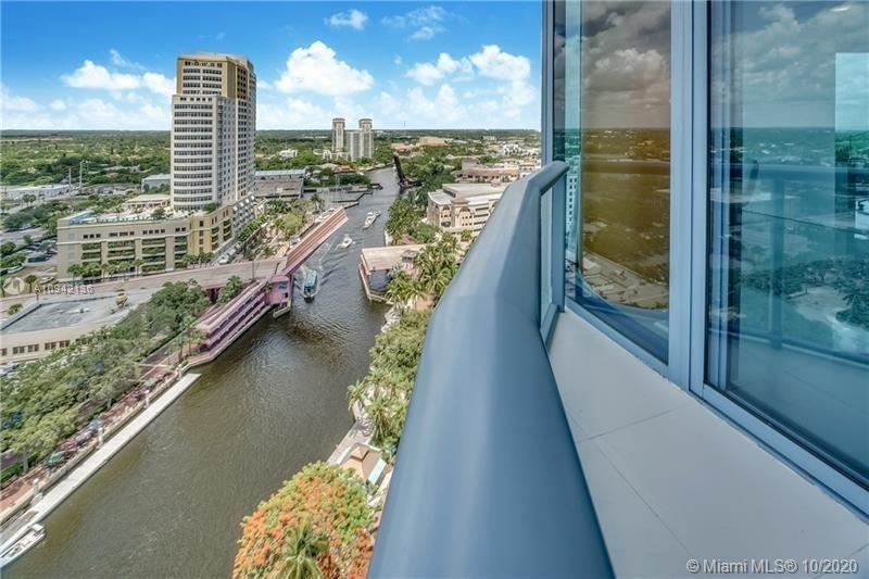 Photo of Fort Lauderdale, FL 33301 (MLS # A10942136)