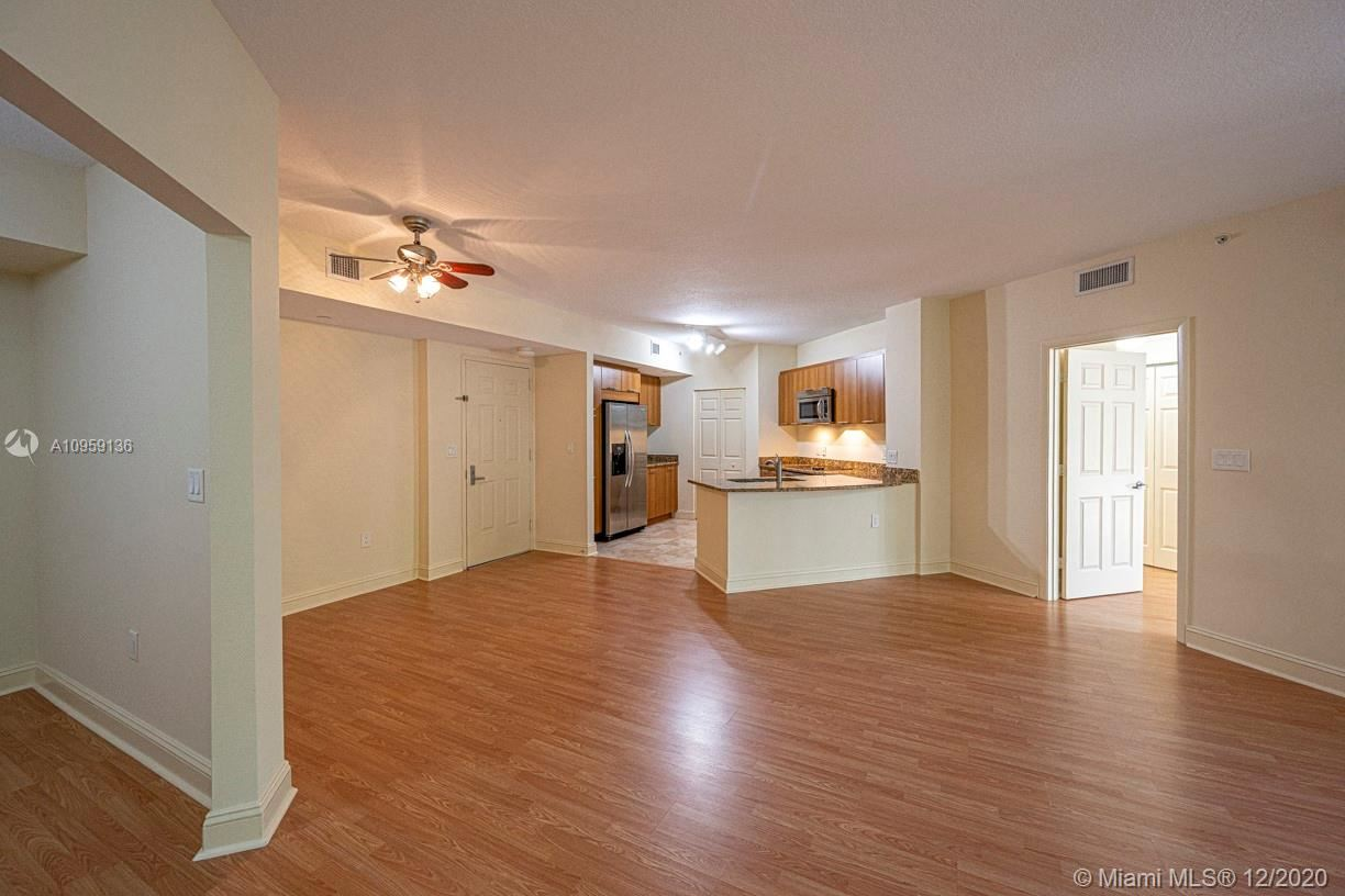 Photo of 510 NW 84th Ave #232, Plantation, FL 33324 (MLS # A10959136)